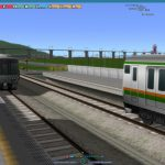 A列車で行こう9 近況(2019.2.19)