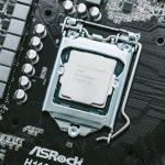 最近CPUの値上がりがすごい