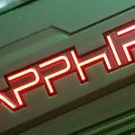 PCパーツ紹介-オリジナルファンを搭載した「SAPPHIRE PULSE RADEON RX 5700 XT 8G」